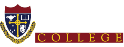 Lyon College catalog